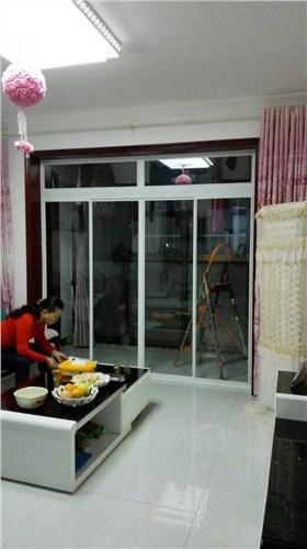 合肥隔音窗|合肥隔音玻璃厂家|宿州夹胶隔音窗 静立方供专业解决噪音的静音窗