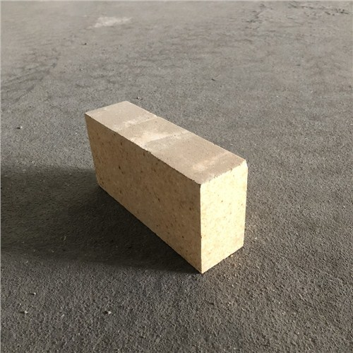 漳州高强轻质保温砖