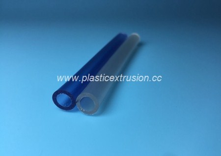 PPO塑料挤出成型