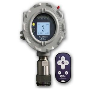 嘉兴FGM-3100RAEAlert LEL 可燃气体检测仪择优推荐 诚信经营 嵘沣供应