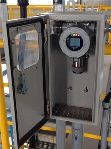 嘉定区FGM-3100RAEAlert LEL 可燃气体检测仪咨询客服 服务至上 嵘沣供应