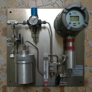 嘉定区销售德尔格固定式可燃气体检测仪polytron5200 来电咨询 嵘沣供应