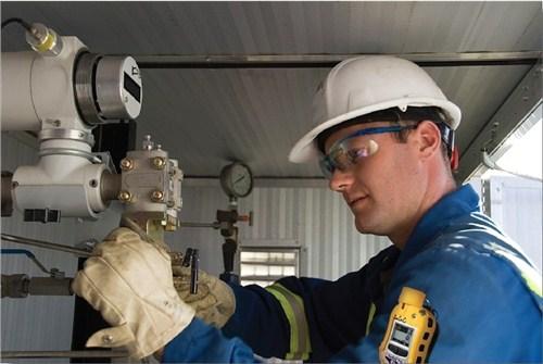 嘉定区直销PGM-1820可燃气体检测仪 欢迎咨询 嵘沣供应