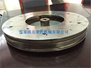 上海PET色母粒干燥设备报价 荣胜供应