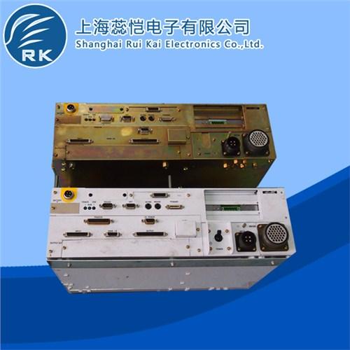 哈模机械手控制箱维修找哪家公司更可靠