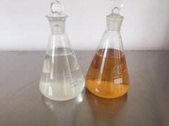 四川新源素又出新产品了节能环保完胜传统燃油液化汽