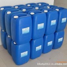 安徽亳州新能源 环保燃料 醇基燃油生产厂址