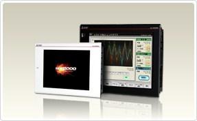 長沙三菱觸摸屏銷售價格 誠信為本「武漢森東自控系統供應」