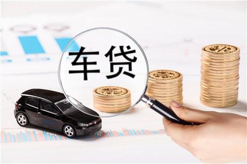 资云商务信息咨询(上海)有限公司