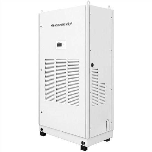 上海嘉天供 格力商用空调系统安装 格力商用空调系统安装厂家