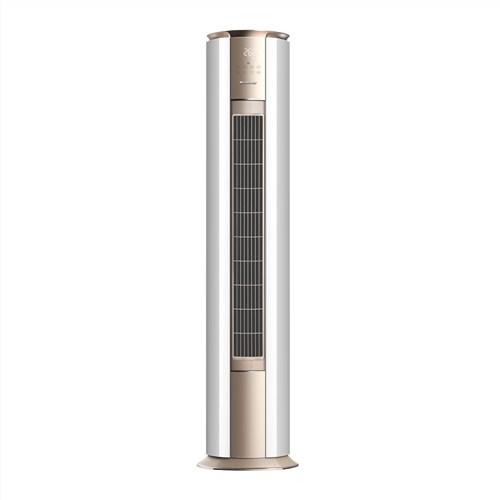 格力户式空调系统报价 上海嘉天供 格力户式空调系统报价多少