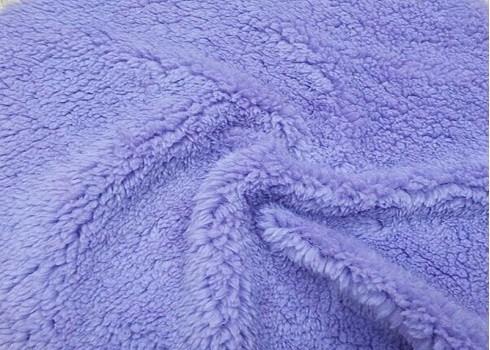 各种纤维用亲水性柔软剂Sunsofter C-10