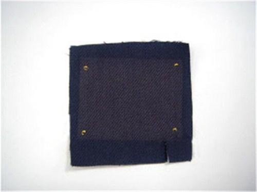 活性染料用耐光·汗耐光牢度增进剂「DPO-UV1」