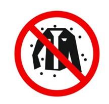 防止静电剂直销