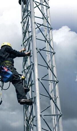 尚宏(上海)安全防护设备有限公司
