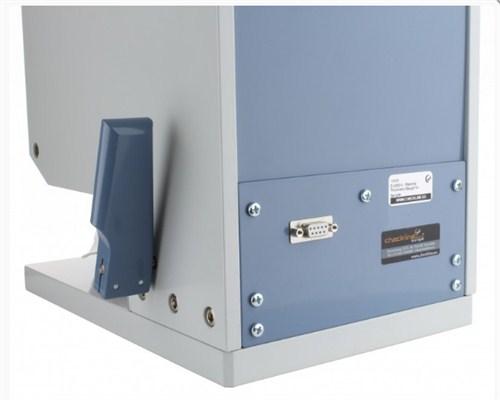 英国牛顿Newtons 4th Ltd ,N4L PPA5510功率分析仪 张翔 川奇供