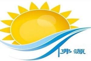 上海佛源智能遮陽技術有限公司