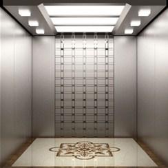 河南乘客电梯销售公司