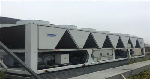 杨浦区优质中央空调维护哪家快 信誉保证「格捷供应」