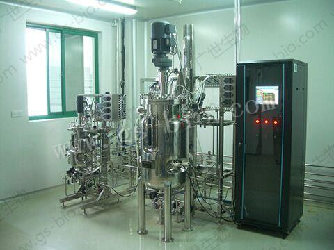 上海加工定制各种发酵罐