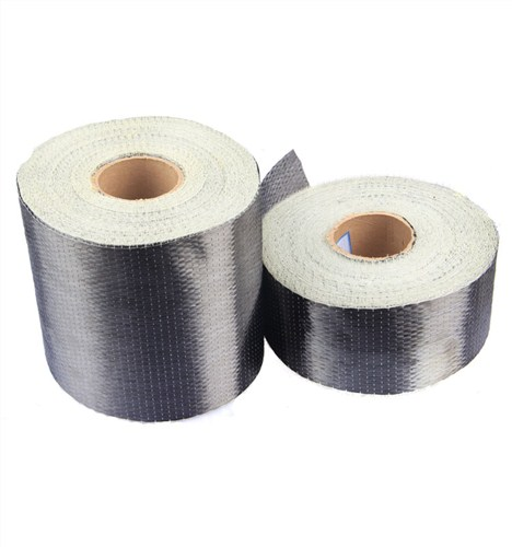 洛阳300G碳纤维布生产厂家