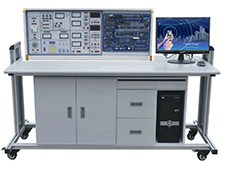 计算机科技-品质高-质量好-嘉巢供