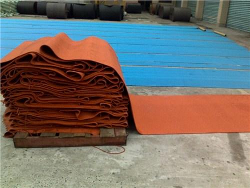 地板隔音垫