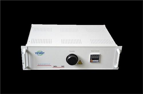无锡烟气分析NOX转换器
