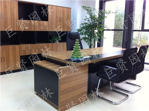 办公室植物租赁植物租摆绿化养护