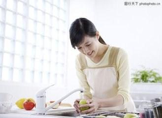 上海家懿教育科技有限公司