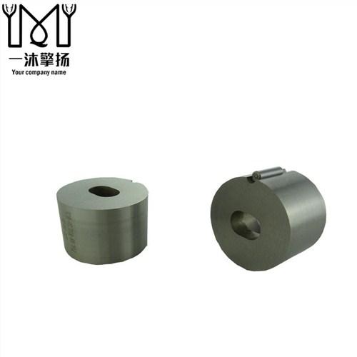 上海擎揚精密模具配件有限公司