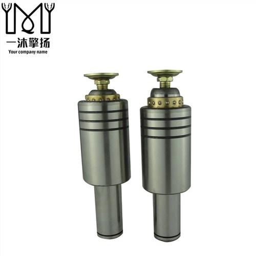 滾針導柱價格 滾針導柱代理 上海導柱導套供應商  擎揚供