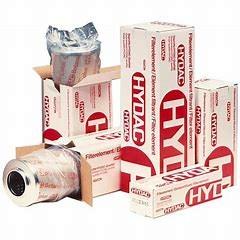 hydac濾芯出售-hydac過濾器推薦-hydac找誰買-柯伏供