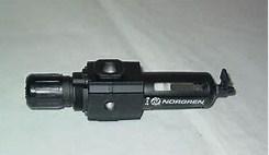 norgren减压阀电磁阀开关代理销售