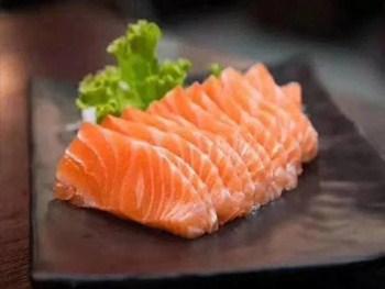 河南口感好海鮮自助餐高品質的選擇 客戶至上「昆彭供」