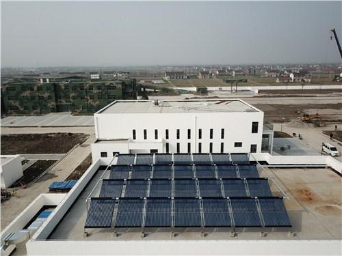 江蘇知名U型管太陽能哪家好 服務至上 力幫供應
