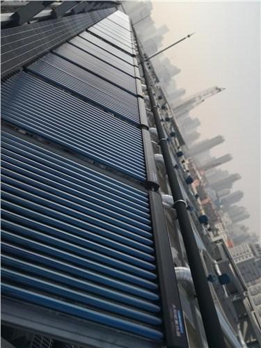 江蘇優質U型管太陽能值得信賴 客戶至上 力幫供應