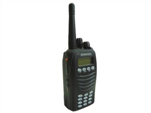 建伍无线对讲系统报价