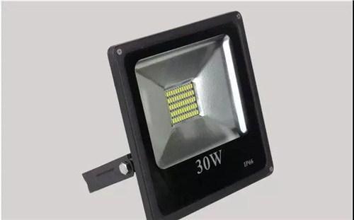 上海LED投光照明工程报价就选蓝庭供,质量有保障,服务放心