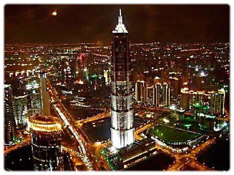 上海蓝庭节能科技有限公司