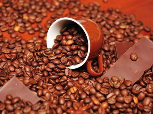 咖啡豆进口报关流程|上海食品报关公司 满橙至盈
