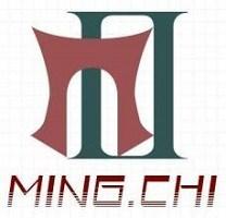 上海明技贸易有限公司