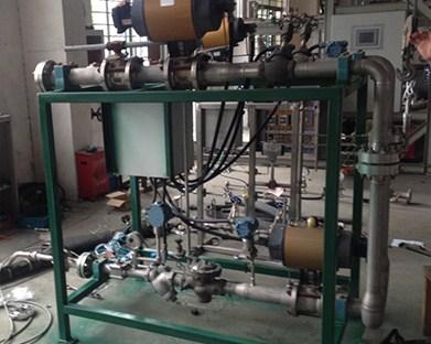 上海富氧燃烧系统直销 迈嵘供
