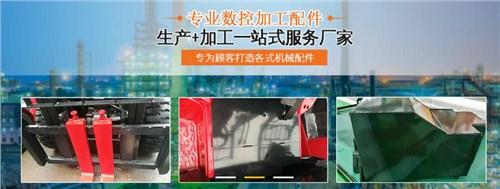 上海叉车门架报价