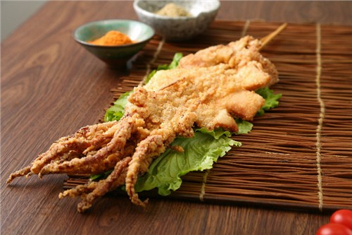 上海台道餐饮投资有限公司
