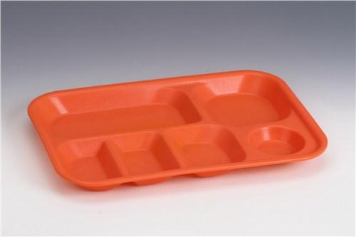 供应上海透明塑料盒定制流程-厂家-制作标准 天发供