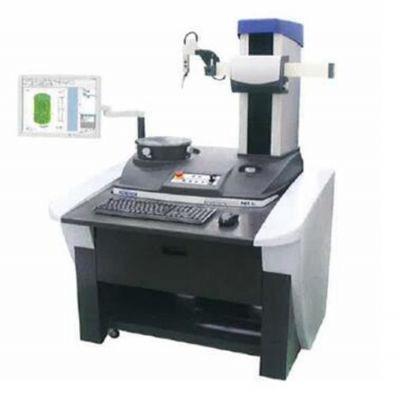 东密圆度测量机