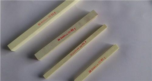 煙臺雙魚磨具制造有限公司