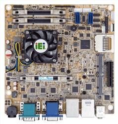 工业计算机板卡网络推广