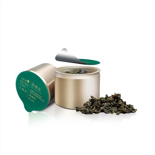 小罐茶门店地址 小罐茶有商城吗 怎么可以买到小罐茶 小罐茶供